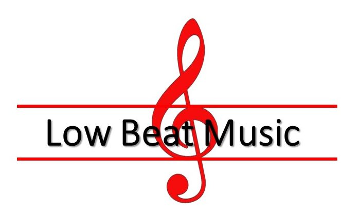Low Beat Music Company